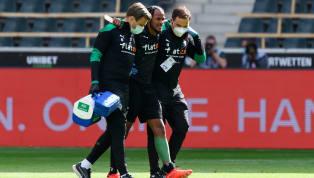Borussia Mönchengladbach testete heute vor 300 Zuschauern im Borussia-Park gegen Greuther Fürth. In einem Spiel über zweimal 60 Minuten gab es in der ersten...