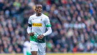 Denis Zakaria wird auch in der kommenden Saison für Borussia Mönchengladbach spielen. Das bestätigte Sportdirektor Max Eberl am Mittwochabend. In einer...