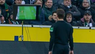 Das leidige Thema Video Assistant Referee begleitet die Fußballfans auch nach der Wiederaufnahme der Saison in der Bundesliga - oder besser gesagt: Besonders...
