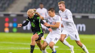 Am späten Samstagabend trat Borussia Mönchengladbach gegen den VfL Wolfsburg an. Am Ende holten die Wölfe im vierten Spiel verdient den vierten Punkt. Tore:...