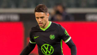 Die Zahlen der Corona-Infektionen nehmen in der Bundesliga weiter zu. Wie der VfL Wolfsburg bekannt gab, hat sich nun auch Josip Brekalo mit dem Virus...