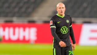 VfL Wolfsburg Mit dieser Aufstellung starten unsere Wölfe! ? Maximilian Philipp feiert sein Startelfdebüt, unser Capitano @JossGuilavogui steht vor seinem...
