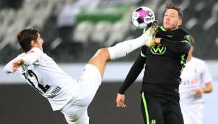 Borussia Mönchengladbach hat in dieser Saison bislang zwei Gesichter gezeigt: Das gute weitestgehend gegen Dortmund und Köln, das schlechte gegen Union. Beim...