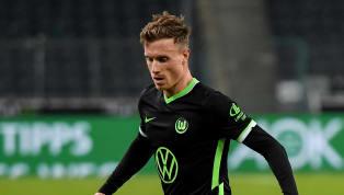 Das Verpassen der Europa League hat nicht nur finanzielle Konsequenzen für den VfL Wolfsburg, auch einige Spieler werden aufgrund der fehlenden...
