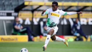 Borussia Mönchengladbach hat unter seinem neuen Trainer Marco Rose eine erstaunlich schnelle Entwicklung genommen und sich für die kommende Champions League...