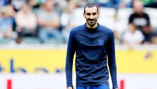 Hậu vệ người Ý được cho là sẽ đến Genoa theo dạng cho mượng trong mùa giải đến. Davide Zappacosta là một trong những hậu vệ được Antonio Conte mang về...