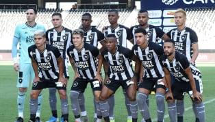 Protocolo que vem sendo adotado como padrão na retomada do futebol europeu, a regra das cinco substituições será incorporada também no Brasil.Com o número...