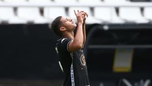 Annoncé comme le buteur tant recherché par l'OM, Luis Henrique va devoir encore patienter avant de rejoindre la Ligue 1. Botafogo a prévenu que le dossier...