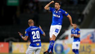 Na última sexta-feira (5), o Cruzeiro anunciou rescisão contratual com o lateral-direito Edílson. Agora, livre no mercado, o veterano de 33 anos pode assinar...