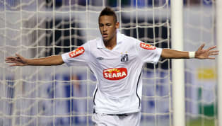 sfer Neymar considered an offer to join Chelsea at the age of just 18 back in the summer of 2010, with the proposal presented to the player and his father by...
