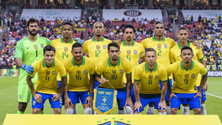 Brasil es uno de los emblemas del fútbol mundial. El país del jogo bonito, el pentacampeón del Mundial, el país de Pelé, Ronaldo, Ronaldinho y Neymar, siempre...