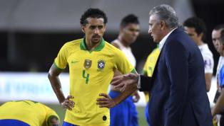 Há exatos dois anos, no dia 6 de julho de 2018, mais uma vez o torcedor brasileiro sufocava o tão sonhado grito de 'hexacampeão'. Valendo vaga nas semifinais...