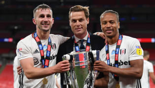 There they are, the final inductees into the 2020/21 Premier League season: Fulham. No newbie club, no surprise package. Instead, the Cottagers return to the...
