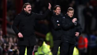 With nearly a third of this season's Championship fixtures already played, usually by this point in the campaign the table has begun to take some sort of...