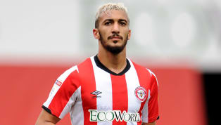 Tottenham Hotspur are the latest side to express an interest in Brentford winger Saïd Benrahma, who could be available after the Bees failed to seal promotion...