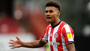 Aston Villa's hopes of signing Brentford striker Ollie Watkins could be derailed by a late transfer bid from Tottenham Hotspur for the 24-year-old's services....
