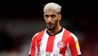 Exclusive - West Ham have made their move to sign Brentford's Said Benrahma by submitting an offer of £17m plus add-ons for the forward on Friday evening. The...