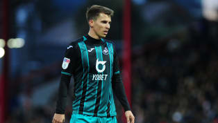 QPR have been reunited with former midfielder Tom Carroll, who joins on a one-year deal after three seasons with Swansea City. Carroll previously spent time...
