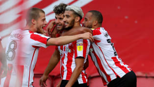 inal Brentford booked their place in the Championship play-off final with a 3-1 semi-final second leg victory - and 3-2 aggregate win - over Swansea on...