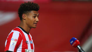 Aston Villa have confirmed the arrival of Ollie Watkins from Brentford, with the forward signing a five-year deal. The 24-year-old enjoyed an excellent...
