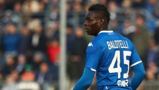 A 24 ore dall'annuncio ufficiale del suo ingaggio da parte del Monza spunta un retroscena in merito al contratto che Mario Balotelli ha firmato con la società...