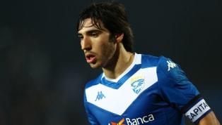 Arturo VidaleSandro Tonali: un centrocampista esperto in capo internazionale e un giovane di grandi potenzialità e di prospettiva futura. Questi - secondo...