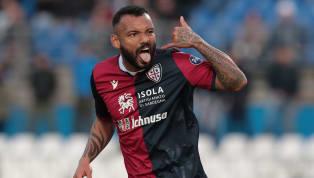Joao Pedro è diventato il simbolo della Cagliari calcistica. In rossoblù dal lontano 2014, l'attaccante ha saputo conquistare il cuore dei tifosi sardi e...
