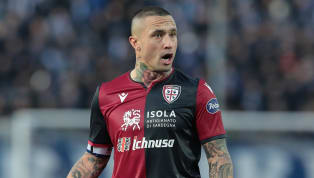 Radja Nainggolan, al termine della stagione, lascerà il Cagliari per fare ritorno all'Inter. Difficilmente, tuttavia, Antonio Conte punterà sul...