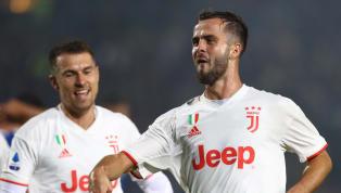 Miralem Pjanic può lasciare la Juventus a fine stagione. Il centrocampista bosniaco non è più considerato incedibile e imprescindibile nella Juve di Sarri e...