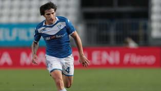 Inter Milan đang gặp khó khăn trong việc chiêu mộ Sandro Tonali, và AC Milan đã nhanh chân đạt được thỏa thuận với tiền vệ tài năng này. Kết thúc mùa giải...