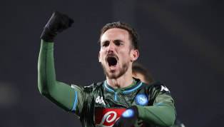 Barcelona and Real Madrid are reportedly set to challenge each other 'El Clasico' style for Napoli's Fabian Ruiz, yet again. The Spanish giants have been...
