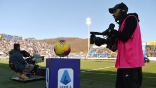 Brescia (4-3-1-2): Joronen; Sabelli, Papetti, Mateju, Semprini; Dessena, Tonali, Bjarnason; Zmrhal; Torregrossa, Donnarumma. All. Diego Lopez Genoa (3-4-1-2):...