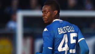 A passagem de Mario Balotelli pelo Brescia de fato parece que de fato será menor do que se esperava. Depois de o proprietário do clube, Massimo Cellino,...