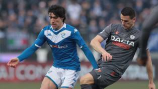 E' il giorno della finale di Coppa Italia tra Napoli e Juventus, ma non sarà l'unica partita che si giocherà oggi in Italia. Insieme alla sfida tra azzurri e...