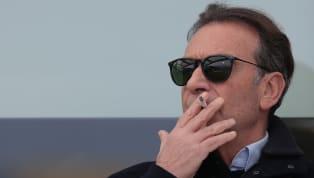 Il rinnovo di Ibrahimovic non è stato il solo sussulto di mercato per il Milan, i rossoneri si preparano infatti ad accogliere Brahim Diaz e Sandro Tonali. E...