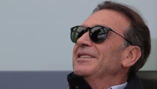 Il presidente del Brescia Massimo Cellino ha rilasciato una lunga intervista al Corriere della Sera per parlare dei nuovi casi di positività al Coronavirus...