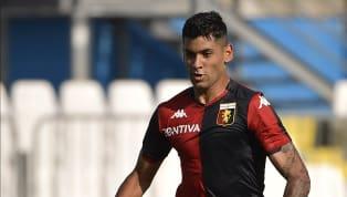 Cristian Romero è un nuovo giocatore dell'Atalanta. L'ex difensore del Genoa ha vestito solo di passaggio la maglia della Juventus. Una cessione importante...