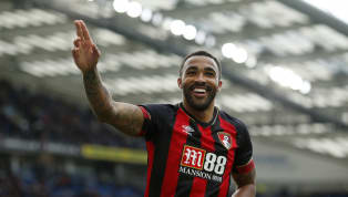 Bid Aston Villa are prepared to challenge Newcastle to the signature of striker Callum Wilson and the Midlands club have tabled a £21m offer for the...