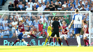 eam News Burnley play Brighton in the last game of the 2019/20 season at Turf Moor on Sunday. In what's already been a fantastic season, Sean Dyche's men could...