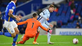 Am Montagabend gaben Timo Werner und Kai Havertz ihr Pflichtspiel-Debüt für den FC Chelsea. Die beiden deutschen Nationalspieler feierten bei Brighton &...