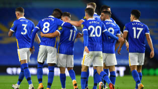 All eyes were on Chelsea in their opening game of the 2020/21 Premier League season, as Frank Lampard's new-look side took all three points in a 3-1 win away...