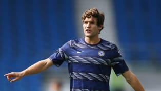Inter menjadi salah satu klub besar Serie A yang mendapat sorotan tinggi dalam beberapa bursa transfer terakhir. Klub yang bermarkas di San Siro itu aktif...