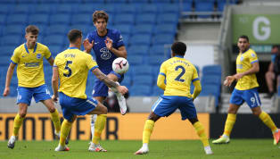 News Big spending Chelsea travel to Brighton & Hove Albion for their opening Premier League match on Monday, just two weeks after the sides faced each...