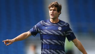 Ben Chilwell's £50m move to Chelsea during the summer always looked to spell the end for Marcos Alonso's time in the starting lineup, but as the Englishman...