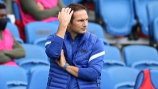 Chelsea boss Frank Lampard has claimed he is judged more harshly compared to other managers of Premier League 'Big Six' clubs because he is English. As an...
