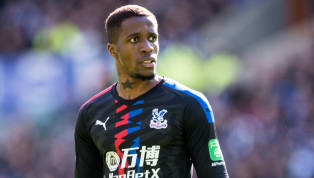Exclusive: Wilfried Zaha is on the radar of French champions Paris Saint-Germain following the player's recent link up with super agent Pini Zahavi. Zahavi...