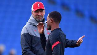 Manajer Liverpool Jurgen Klopp mengaku tidak akan memasang target apapun untuk klubnya musim ini. Menurut Klopp, saat ini banyak ketidakpastian yang bisa...