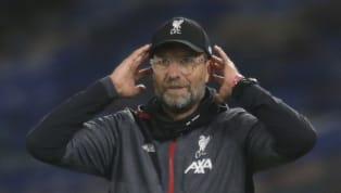 Zum ersten Mal nach 30 Jahren wurde der FC Liverpool wieder Meister der englischen Liga, doch aufgrund der Corona-Pandemie konnte der Verein dieses Ereignis...