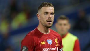 Der FC Liverpool muss die restlichen vier Premier-League-Spiele auf Kapitän Jordan Henderson verzichten. Der 30-Jährige hatte sich beim 3:1-Erfolg über...
