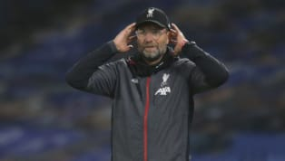 Liverpool manager Jürgen Klopp has revealed that he is unsure about the severity of the knee injury picked up by captain Jordan Henderson in Wednesday's 3-1...